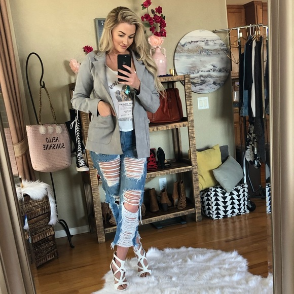 b351634703 Fashion Nova Jackets   Coats